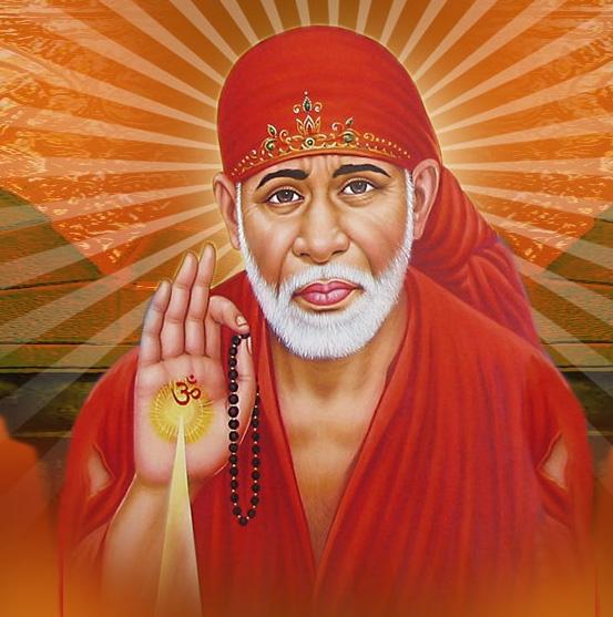 Sai Baba Miracles, Miracle DetailsSai Baba Miracles
